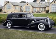 诞生于美利坚的百年品牌 换了三十八回车标