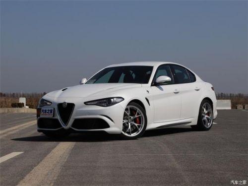 4月购车热度,新旧造车势力,4月汽车销量,汽车销量排行