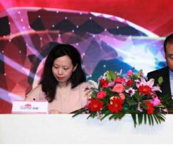 京东车膜品质发布 龙膜为消费者承诺五大标准