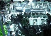 【汽修知识】发动机几大传感器的检测方法