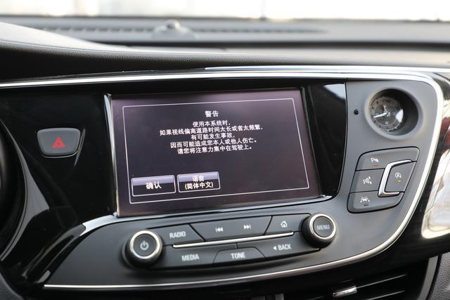 宽敞舒适是王道 20万元超大空间SUV推荐