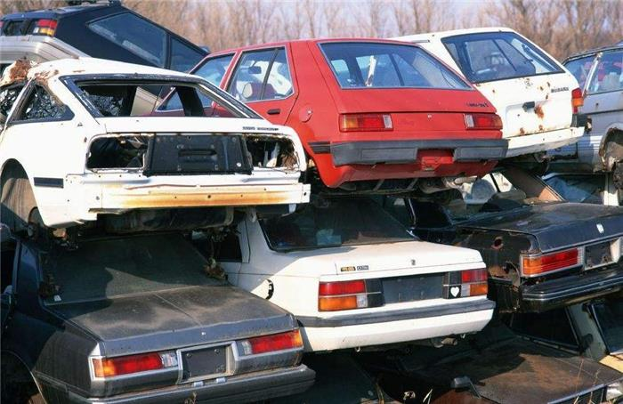 重点整治车,车辆重点整治,车辆整治