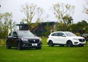 宝沃汽车与神州优车全面战略合作 开拓汽车新零售模式