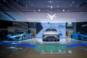 新能源汽车2.0时代是否需要引领者?