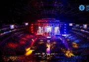 亚博体育官网打造独特直播平台,带您体验体育风采
