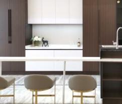 天然居铝家具 打开家具市场防线的利器