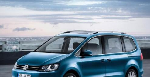 MPV和SUV谁更适合二孩家庭?