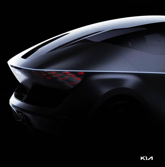 起亚汽车将携前瞻科技成果登陆2019进博会