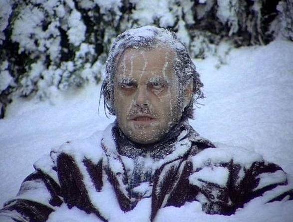 冬天开车不敢开空调?领动PHEV告诉你什么是