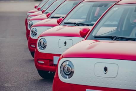 最懂用户经营的汽车品牌,疫情期间这么干