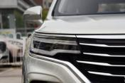 荣威RX5MAX14万提走,车主:上汽荣威汽车质量有多好