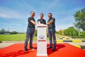 从罗勇工厂到GWM品牌 长城汽车泰国市场征程稳步推进